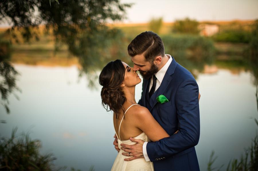 fotograf-nunta-marius-chitu_nunta-ad-051