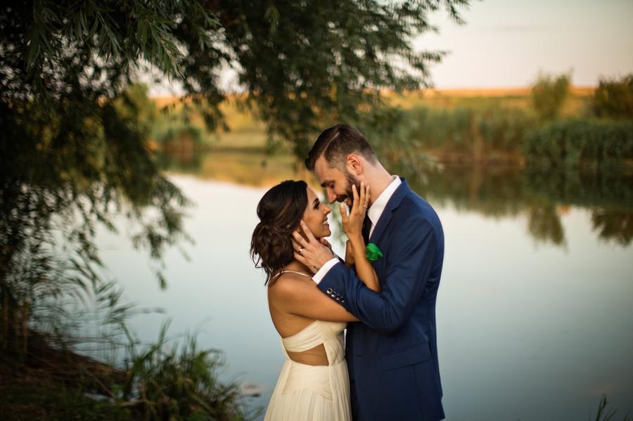 fotograf-nunta-marius-chitu_nunta-ad-052