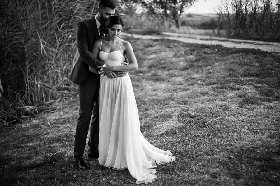 fotograf-nunta-marius-chitu_nunta-ad-053