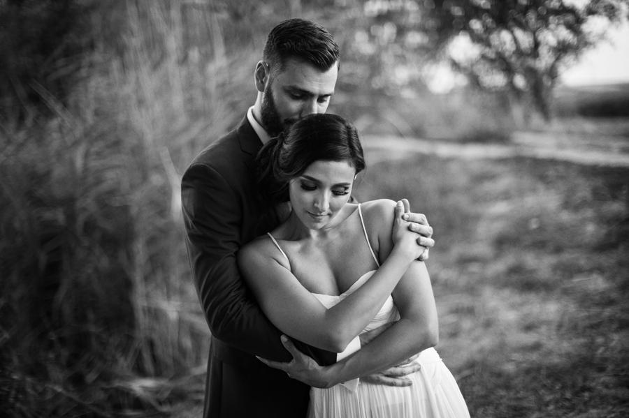 fotograf-nunta-marius-chitu_nunta-ad-054