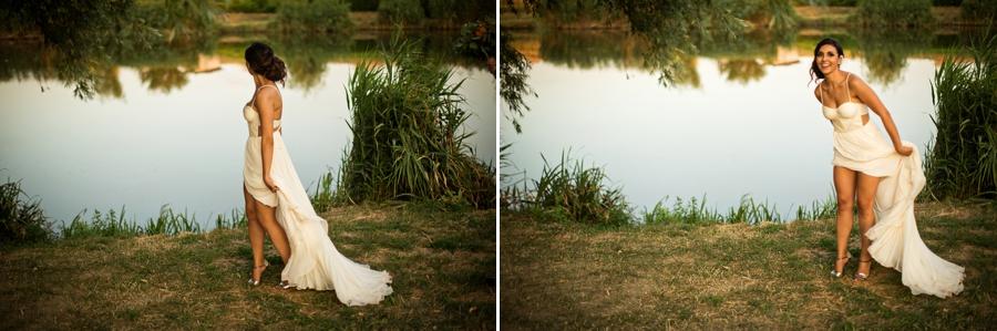 fotograf-nunta-marius-chitu_nunta-ad-055
