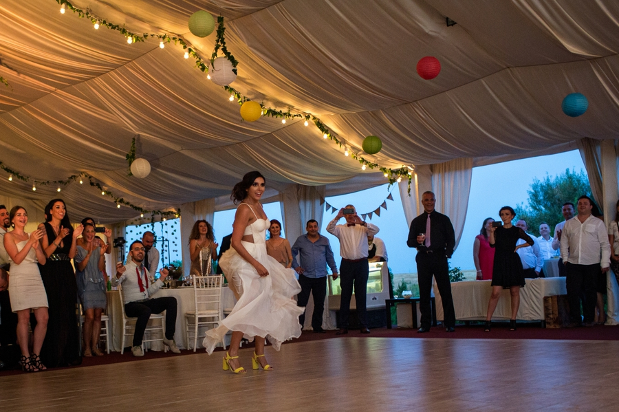 fotograf-nunta-marius-chitu_nunta-ad-057