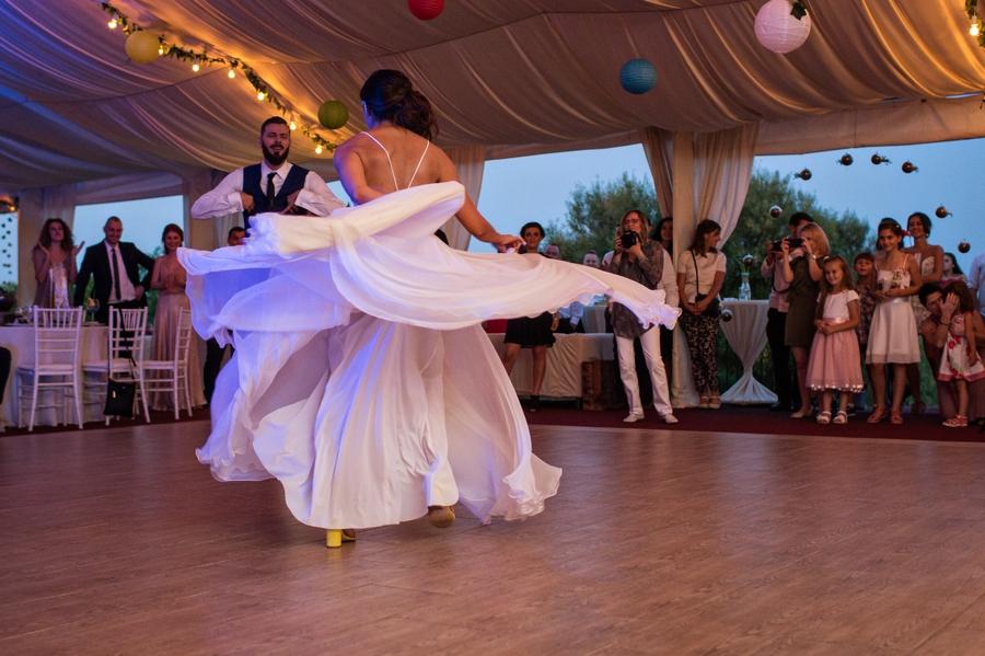 fotograf-nunta-marius-chitu_nunta-ad-058