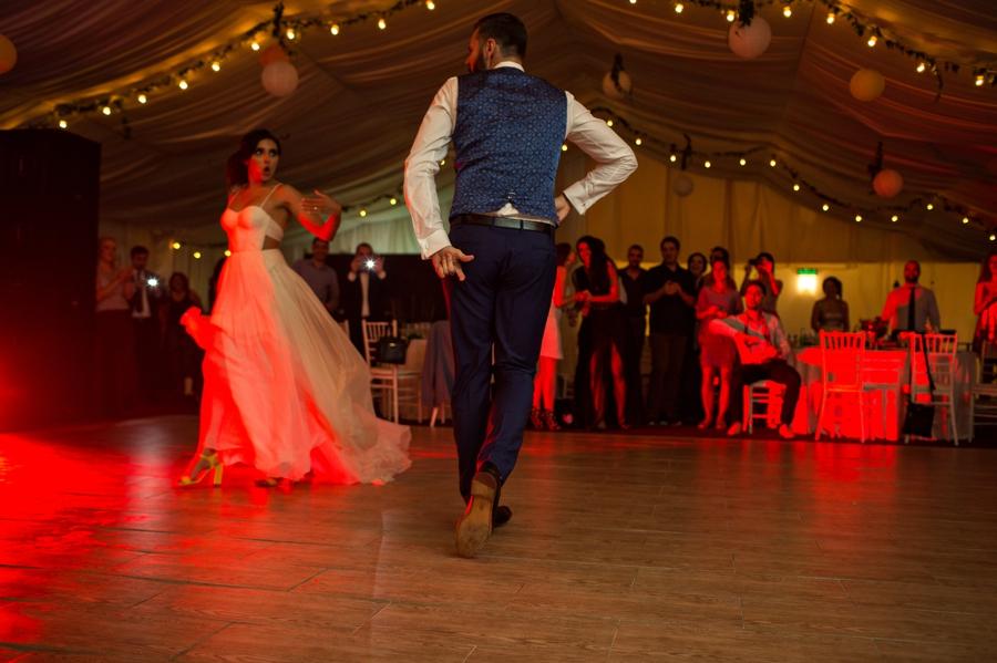 fotograf-nunta-marius-chitu_nunta-ad-061