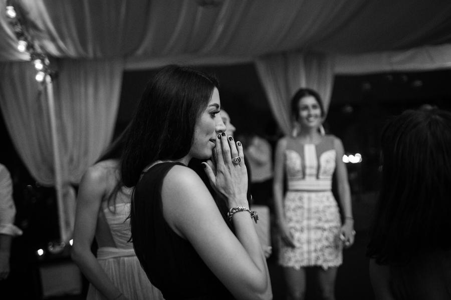 fotograf-nunta-marius-chitu_nunta-ad-062