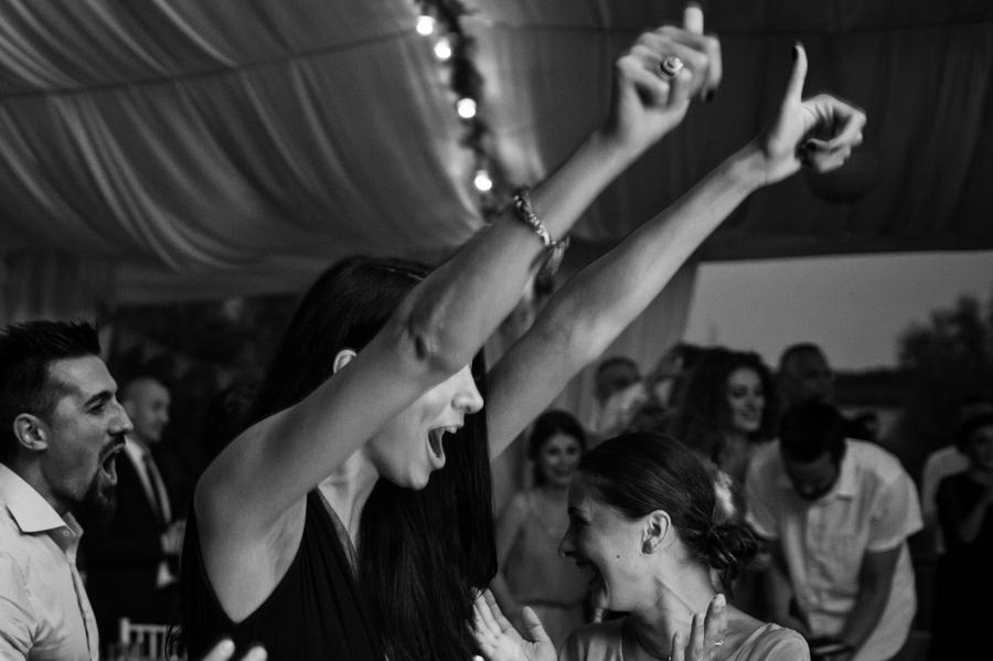 fotograf-nunta-marius-chitu_nunta-ad-066