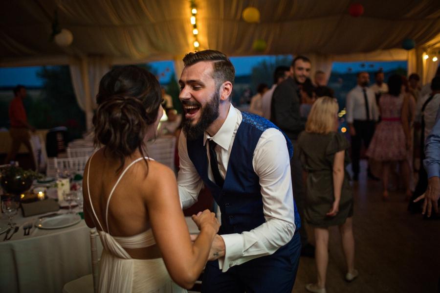 fotograf-nunta-marius-chitu_nunta-ad-067