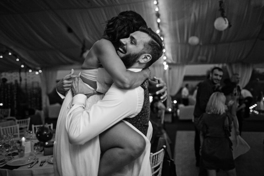 fotograf-nunta-marius-chitu_nunta-ad-068
