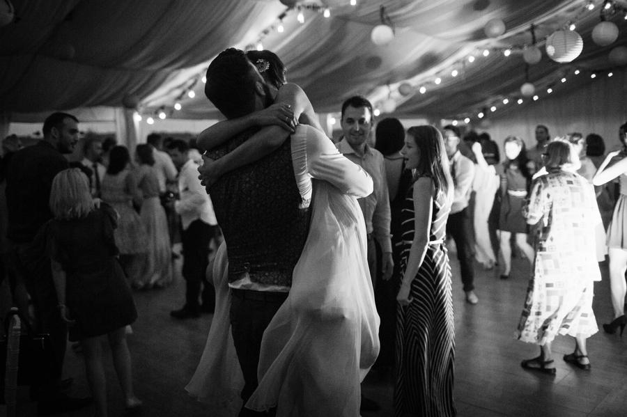 fotograf-nunta-marius-chitu_nunta-ad-069