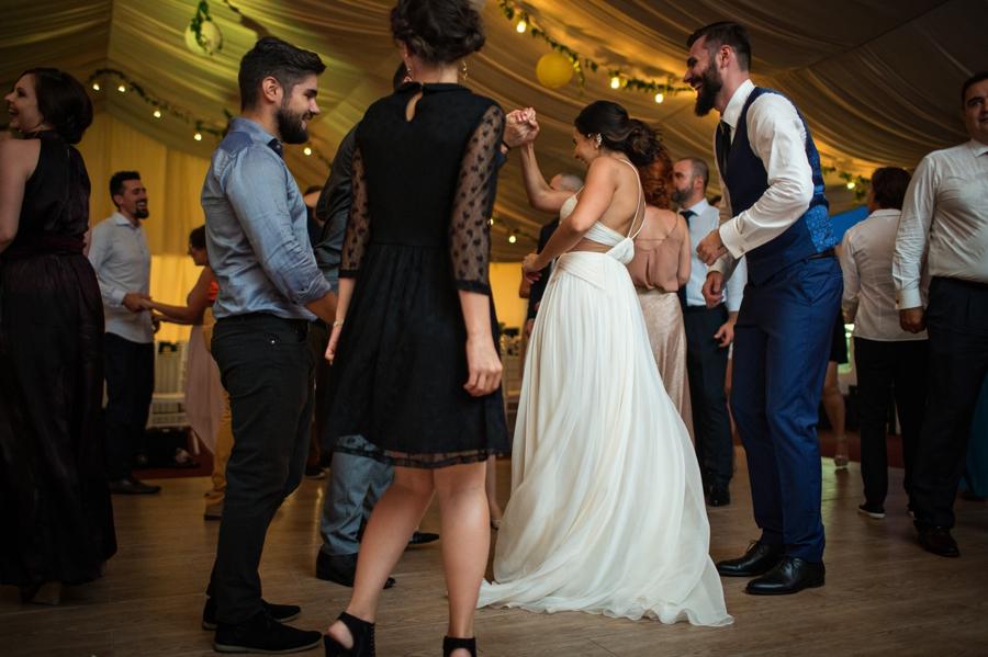 fotograf-nunta-marius-chitu_nunta-ad-071