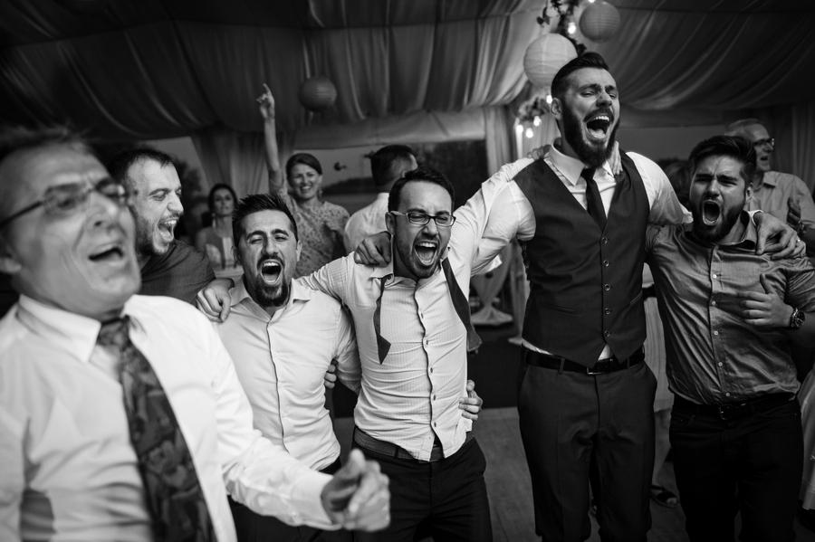 fotograf-nunta-marius-chitu_nunta-ad-073