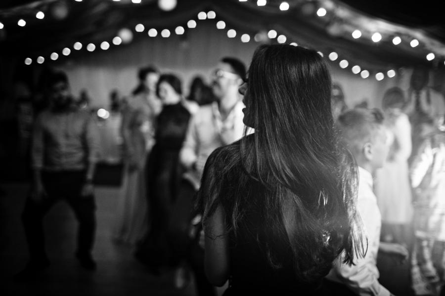 fotograf-nunta-marius-chitu_nunta-ad-077