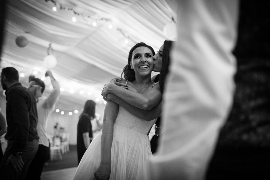 fotograf-nunta-marius-chitu_nunta-ad-078