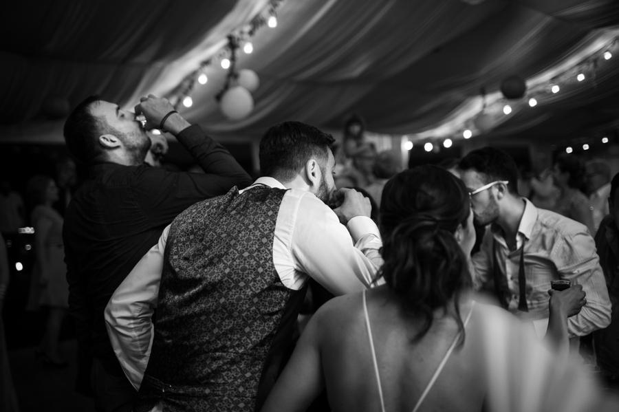 fotograf-nunta-marius-chitu_nunta-ad-080