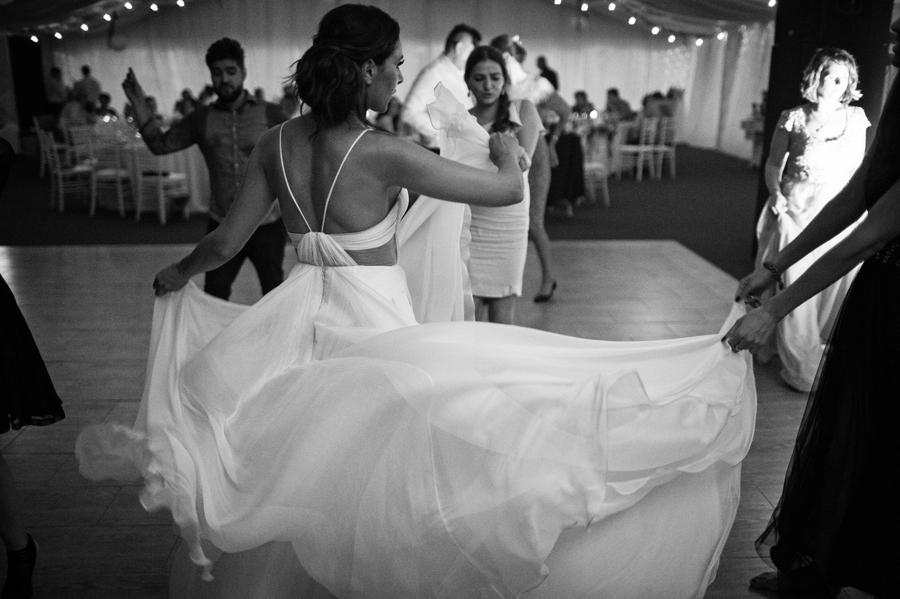 fotograf-nunta-marius-chitu_nunta-ad-082