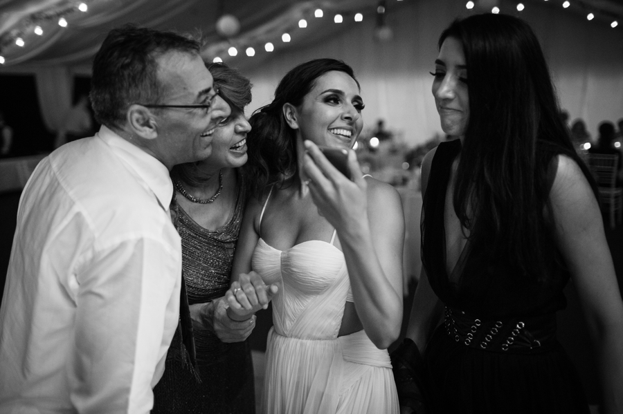 fotograf-nunta-marius-chitu_nunta-ad-083