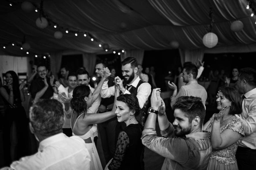 fotograf-nunta-marius-chitu_nunta-ad-085