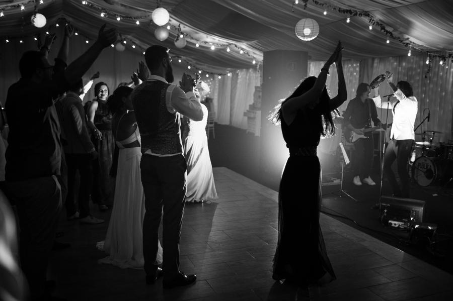 fotograf-nunta-marius-chitu_nunta-ad-087