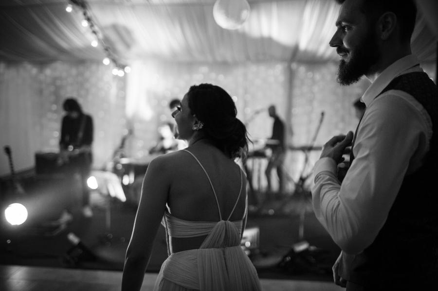 fotograf-nunta-marius-chitu_nunta-ad-088