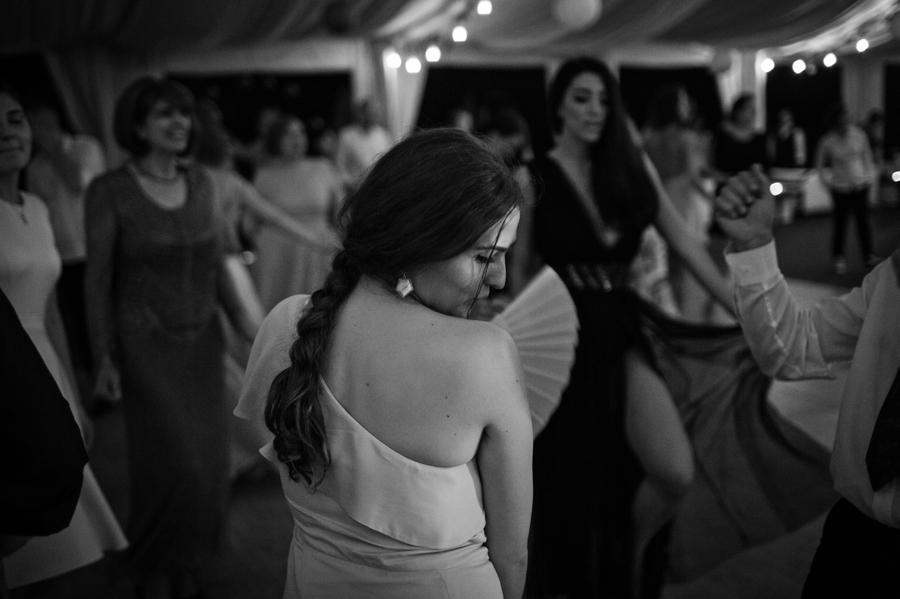 fotograf-nunta-marius-chitu_nunta-ad-089