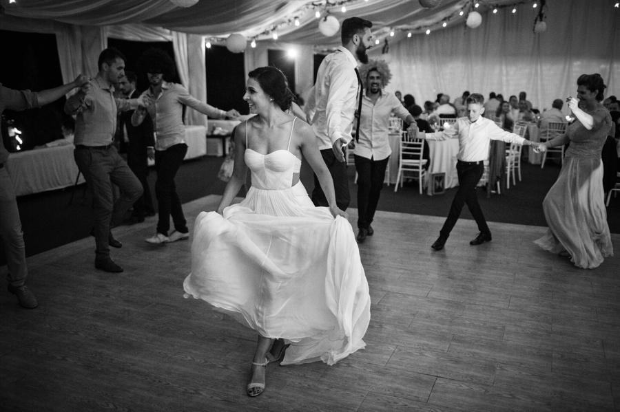 fotograf-nunta-marius-chitu_nunta-ad-091