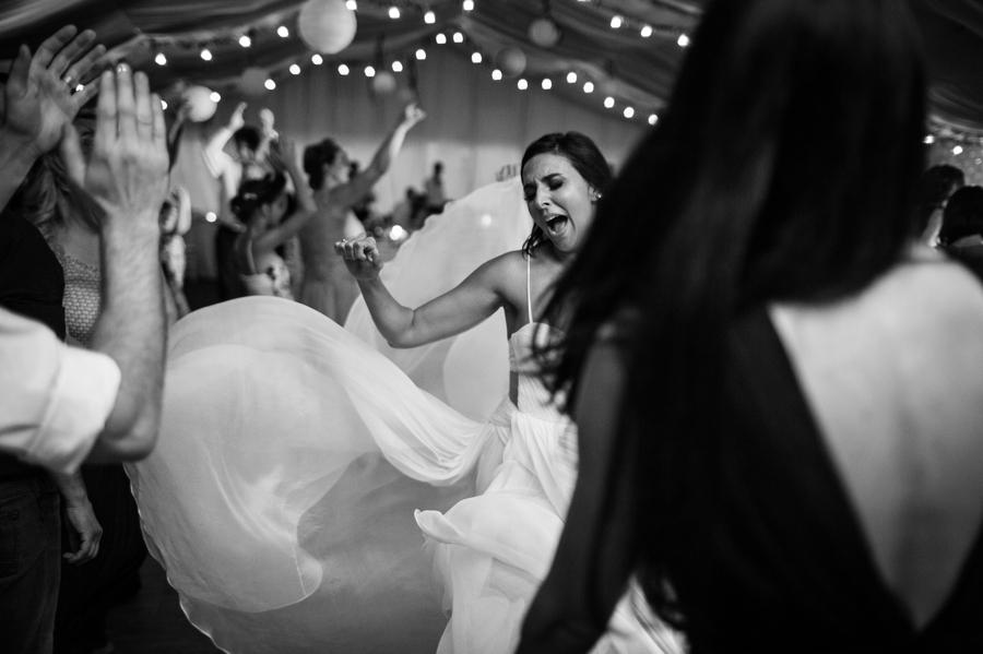 fotograf-nunta-marius-chitu_nunta-ad-094