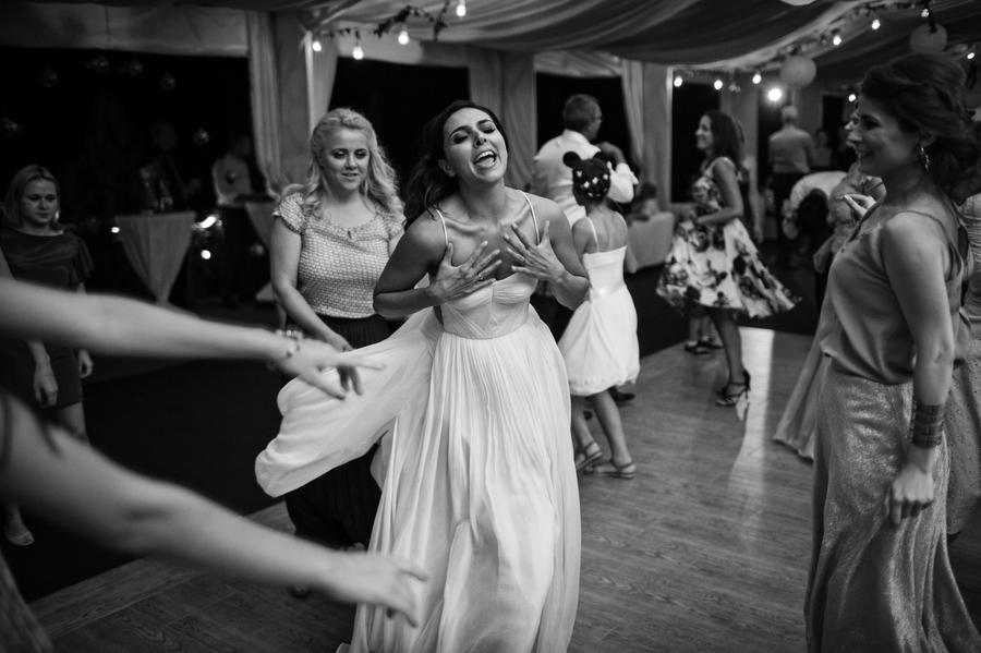 fotograf-nunta-marius-chitu_nunta-ad-096