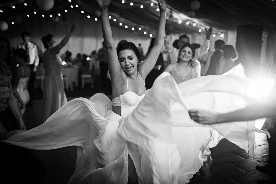 fotograf-nunta-marius-chitu_nunta-ad-097