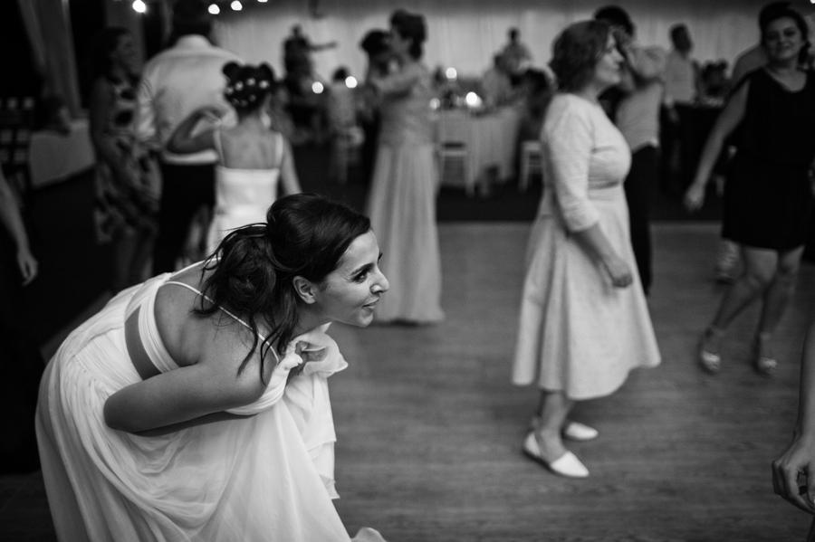 fotograf-nunta-marius-chitu_nunta-ad-098