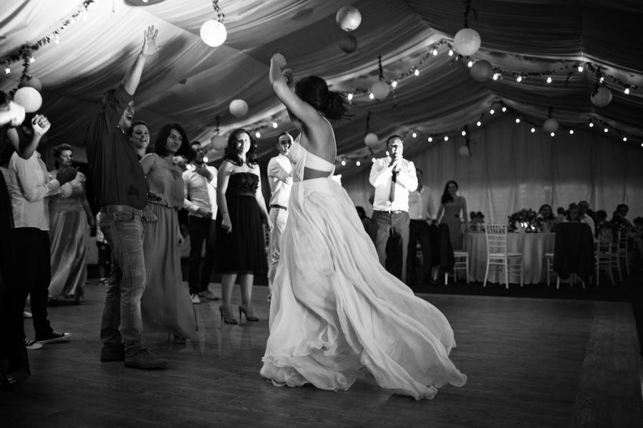 fotograf-nunta-marius-chitu_nunta-ad-100