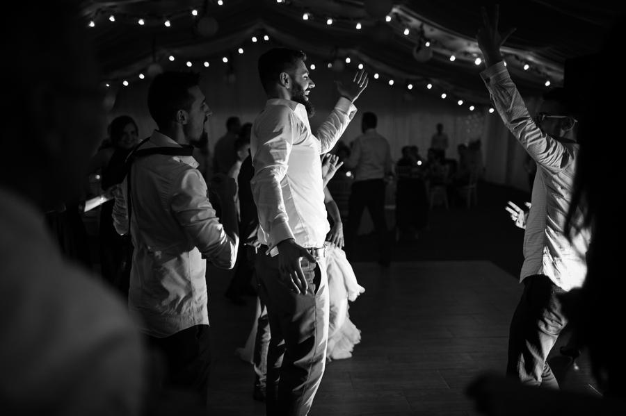 fotograf-nunta-marius-chitu_nunta-ad-102