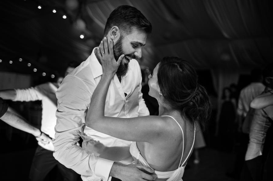 fotograf-nunta-marius-chitu_nunta-ad-103