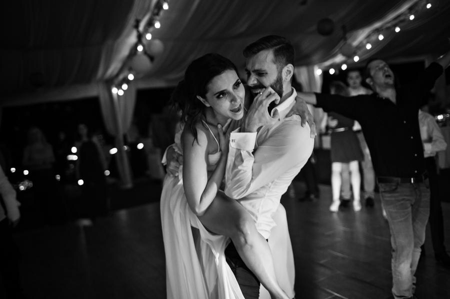 fotograf-nunta-marius-chitu_nunta-ad-104