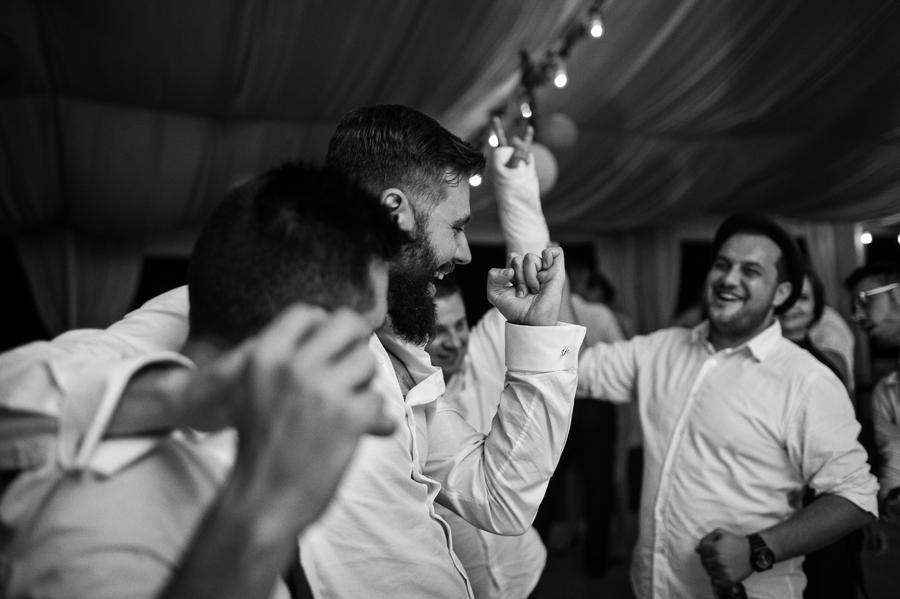 fotograf-nunta-marius-chitu_nunta-ad-105