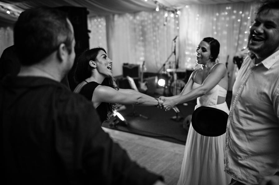 fotograf-nunta-marius-chitu_nunta-ad-106