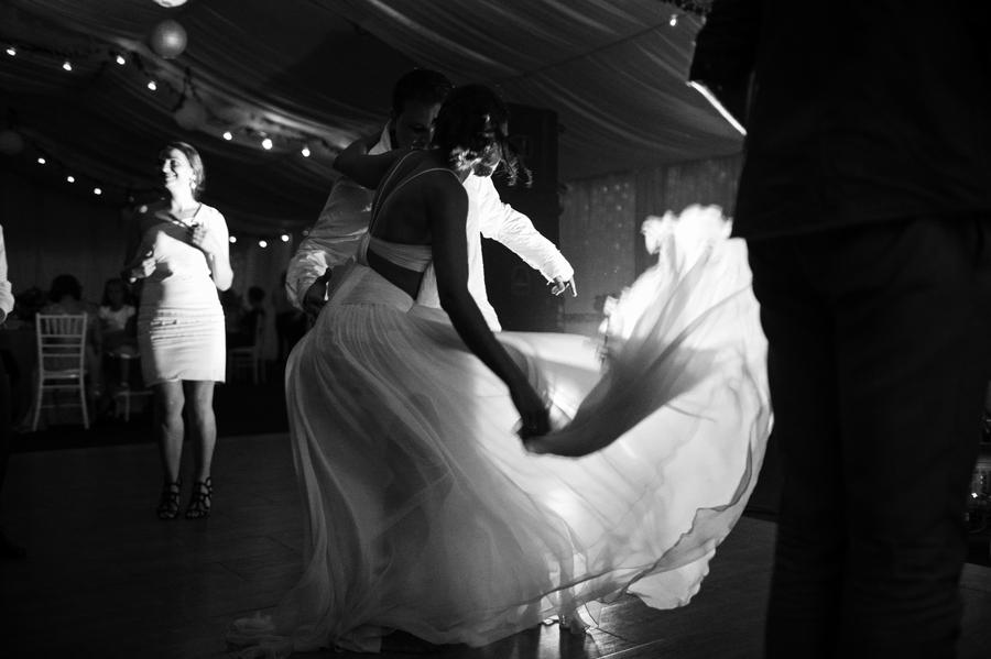 fotograf-nunta-marius-chitu_nunta-ad-107