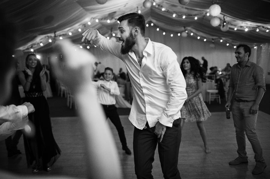 fotograf-nunta-marius-chitu_nunta-ad-108
