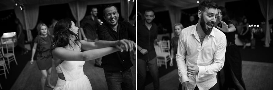 fotograf-nunta-marius-chitu_nunta-ad-109