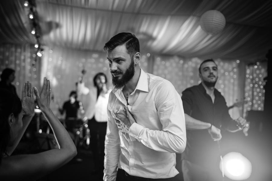 fotograf-nunta-marius-chitu_nunta-ad-114