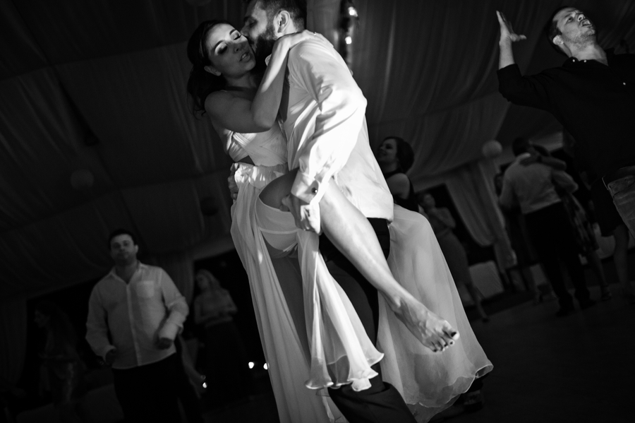 fotograf-nunta-marius-chitu_nunta-ad-116