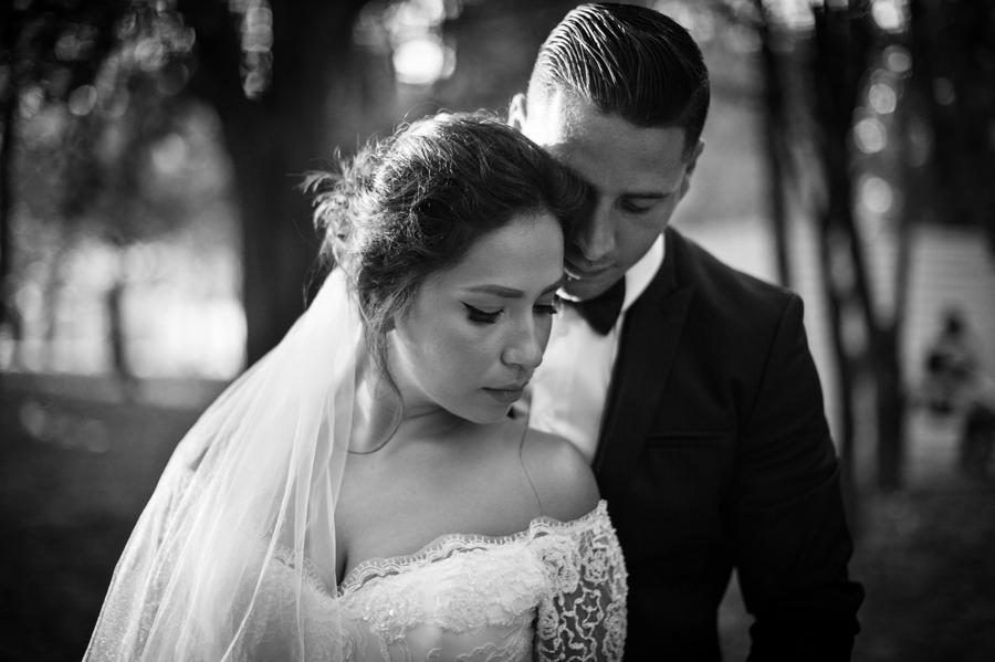 fotograf-nunta-marius-chitu_nunta-sm-001