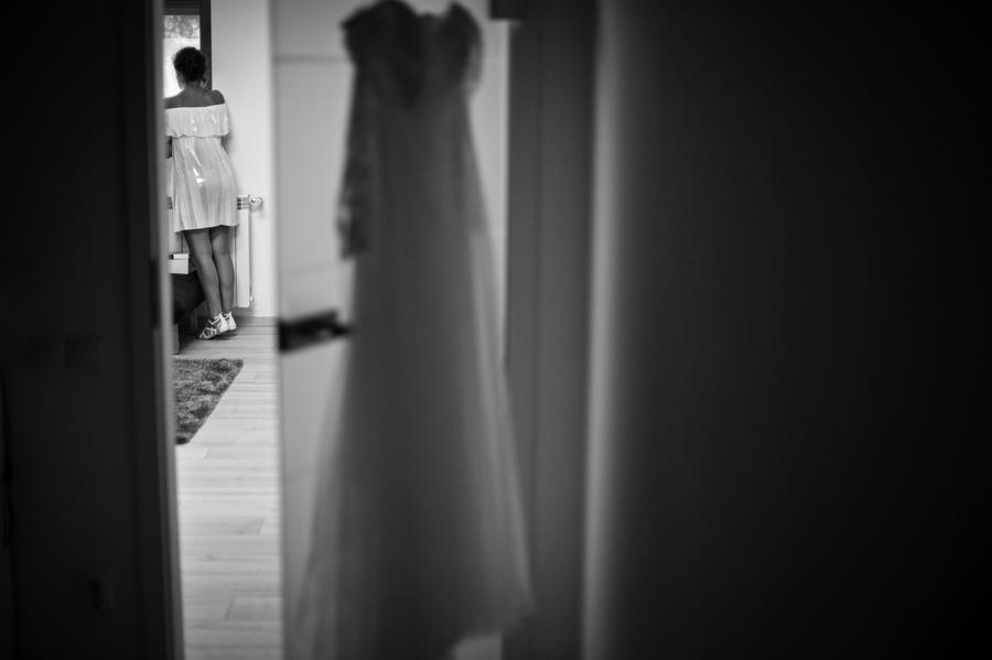 fotograf-nunta-marius-chitu_nunta-sm-002