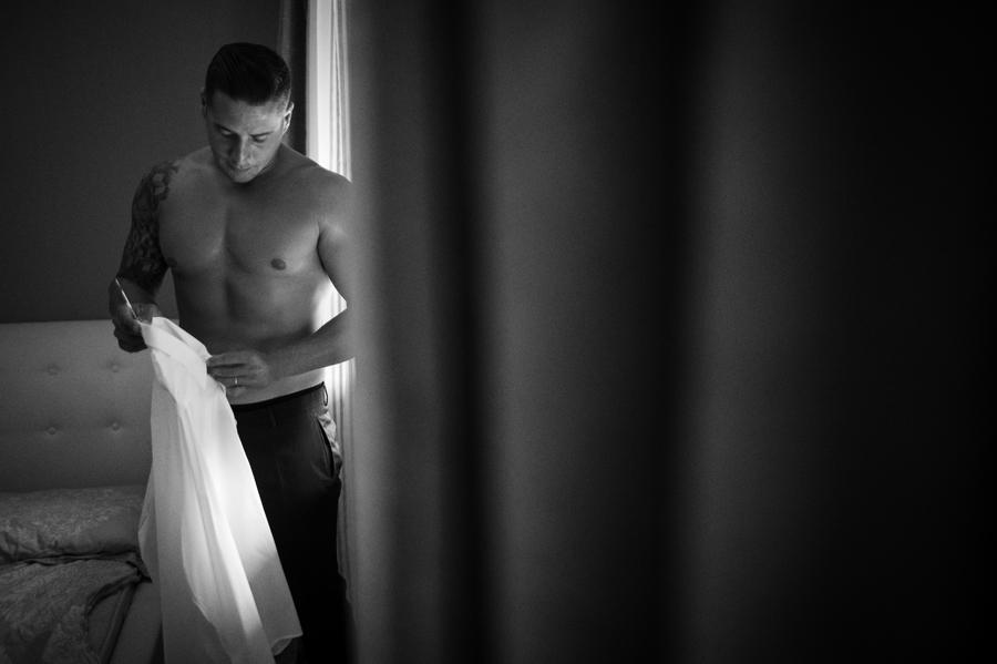 fotograf-nunta-marius-chitu_nunta-sm-010