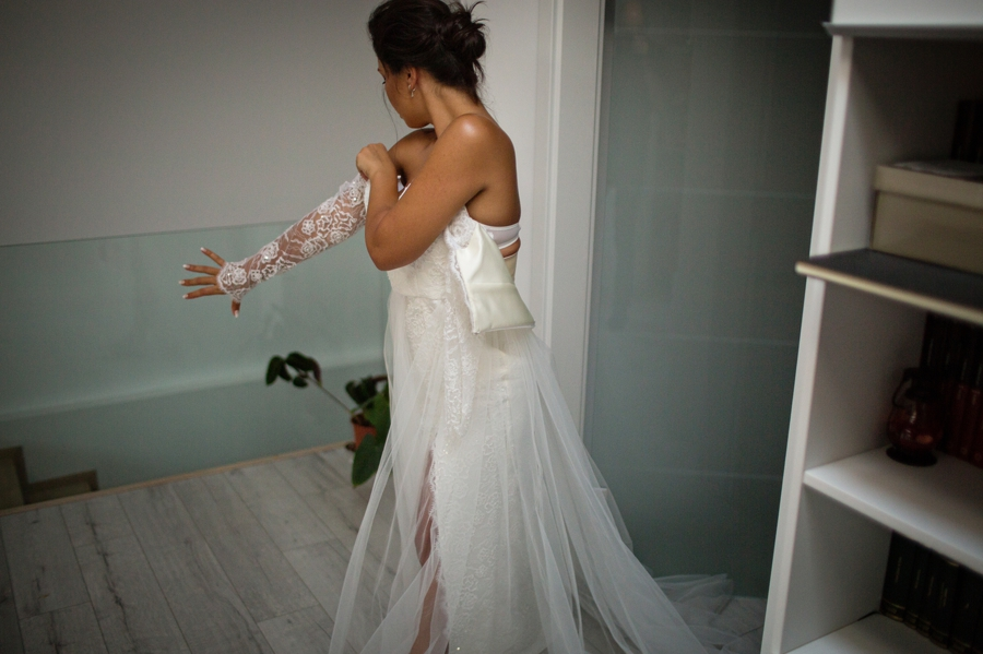 fotograf-nunta-marius-chitu_nunta-sm-016