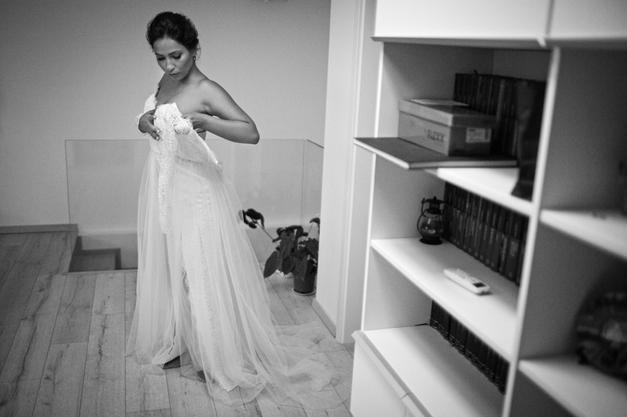 fotograf-nunta-marius-chitu_nunta-sm-017