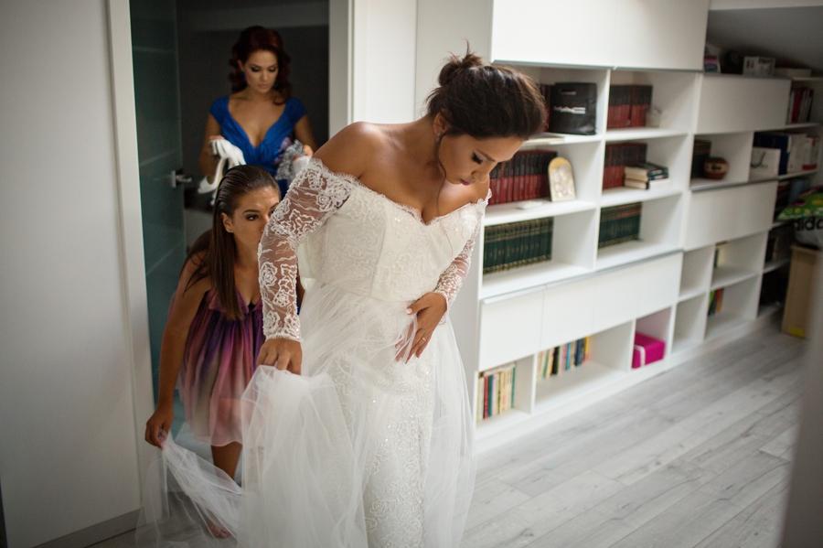 fotograf-nunta-marius-chitu_nunta-sm-018
