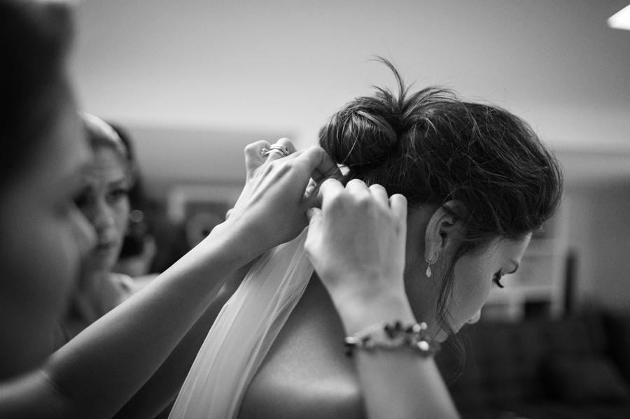 fotograf-nunta-marius-chitu_nunta-sm-020