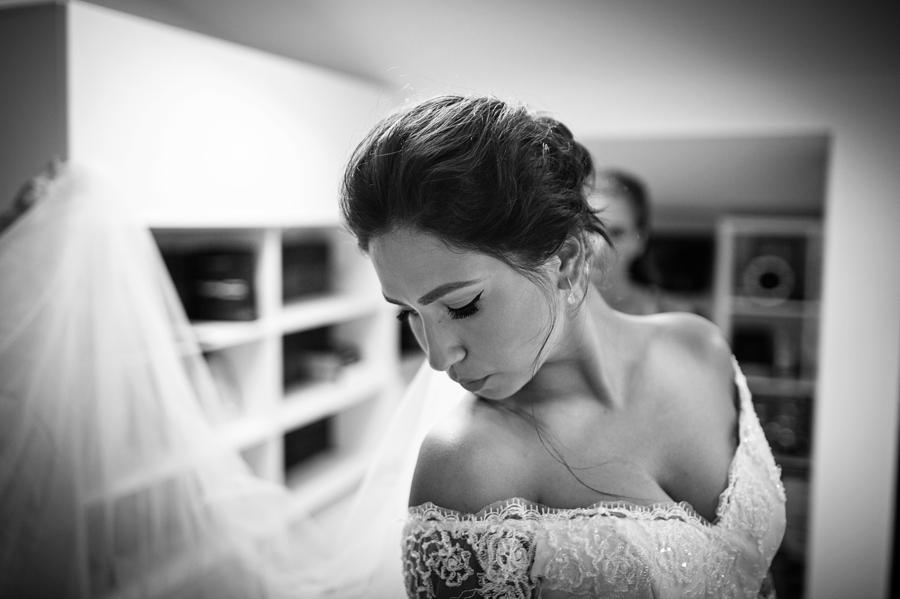 fotograf-nunta-marius-chitu_nunta-sm-021