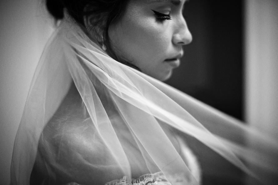fotograf-nunta-marius-chitu_nunta-sm-022