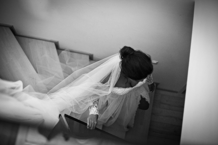 fotograf-nunta-marius-chitu_nunta-sm-023
